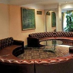 Гостиница Даниловская спа фото 2