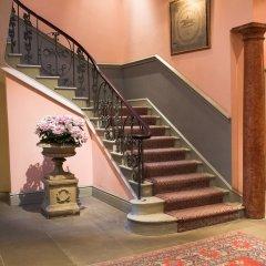 Отель The Grange Hotel Великобритания, Йорк - отзывы, цены и фото номеров - забронировать отель The Grange Hotel онлайн фото 6