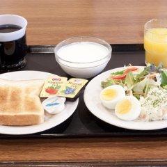 Smile Hotel Kobe Motomachi Кобе питание