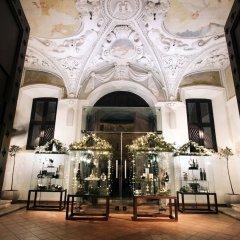 Отель Monte Pacis Литва, Каунас - отзывы, цены и фото номеров - забронировать отель Monte Pacis онлайн развлечения фото 2