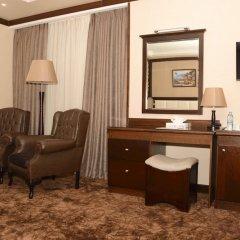Rojina Hotel удобства в номере