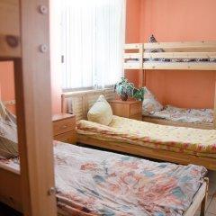 Ibis Hostel фото 4