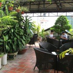Отель Oriole Hotel & Spa Вьетнам, Нячанг - отзывы, цены и фото номеров - забронировать отель Oriole Hotel & Spa онлайн