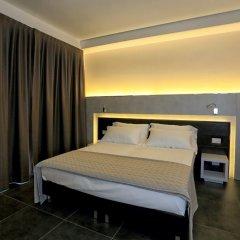 Baldinini Hotel комната для гостей фото 5