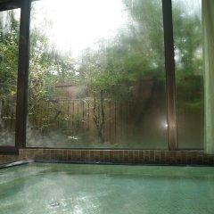 Yamanakakohanso Hotel Seikei Яманакако бассейн фото 3