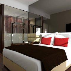 TURIM Terreiro do Paço Hotel комната для гостей фото 5
