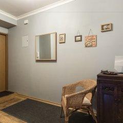 Апартаменты Griboedov Loft Apartments K14 удобства в номере