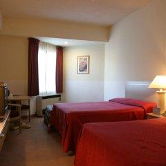 Отель Grand Plaza Hotel Гуам, Тамунинг - 1 отзыв об отеле, цены и фото номеров - забронировать отель Grand Plaza Hotel онлайн комната для гостей фото 4