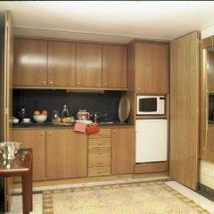 Отель Altis Suites фото 4