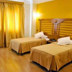 Отель Rembrandt Марокко, Танжер - отзывы, цены и фото номеров - забронировать отель Rembrandt онлайн спа