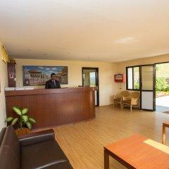 Отель Rupakot Resort Непал, Лехнат - отзывы, цены и фото номеров - забронировать отель Rupakot Resort онлайн интерьер отеля