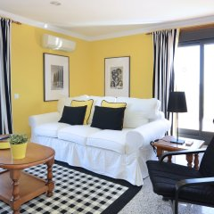 Отель Apartamentos Nuriasol Испания, Фуэнхирола - 7 отзывов об отеле, цены и фото номеров - забронировать отель Apartamentos Nuriasol онлайн