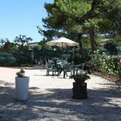 Отель Agriturismo La Fonte Италия, Потенца-Пичена - отзывы, цены и фото номеров - забронировать отель Agriturismo La Fonte онлайн пляж