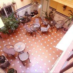 Отель Agur Испания, Фуэнхирола - 2 отзыва об отеле, цены и фото номеров - забронировать отель Agur онлайн фото 2