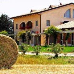 Отель Guadalupe Tuscany Resort фото 6