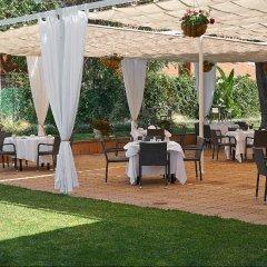 Отель Hipotels Sherry Park Испания, Херес-де-ла-Фронтера - 1 отзыв об отеле, цены и фото номеров - забронировать отель Hipotels Sherry Park онлайн помещение для мероприятий фото 2