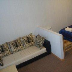 Гостиница Уютная комната для гостей