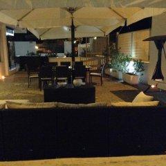 Hotel Riviera Бари питание фото 2