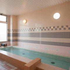 Hotel Stage Такаиси бассейн фото 2