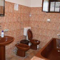 Отель Vukic Черногория, Тиват - отзывы, цены и фото номеров - забронировать отель Vukic онлайн фото 4