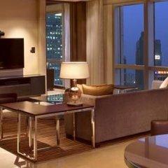 Отель Grand Hyatt Shenzhen Китай, Шэньчжэнь - отзывы, цены и фото номеров - забронировать отель Grand Hyatt Shenzhen онлайн фото 4