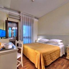 Отель Terme Patria Италия, Абано-Терме - 2 отзыва об отеле, цены и фото номеров - забронировать отель Terme Patria онлайн в номере