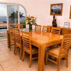 Отель Villa Oceano Мексика, Сан-Хосе-дель-Кабо - отзывы, цены и фото номеров - забронировать отель Villa Oceano онлайн в номере