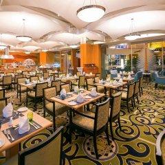 Отель Mercure Grand Jebel Hafeet Al Ain Hotel ОАЭ, Эль-Айн - отзывы, цены и фото номеров - забронировать отель Mercure Grand Jebel Hafeet Al Ain Hotel онлайн питание
