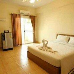 Отель TRATIP Бангкок комната для гостей фото 3