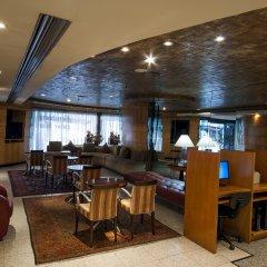 Américas Benidorm Hotel гостиничный бар