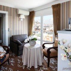 Отель Maison Astor Paris, A Curio By Hilton Collection Париж спа фото 2