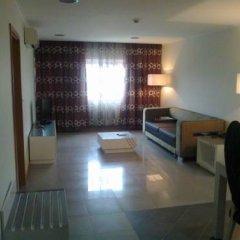 Отель Aparthotel Tropicana комната для гостей фото 5