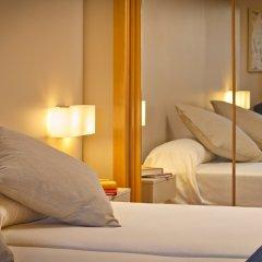 Hotel Best Jacaranda комната для гостей фото 4