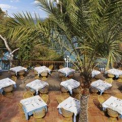 Hotel Roc Illetas фото 2