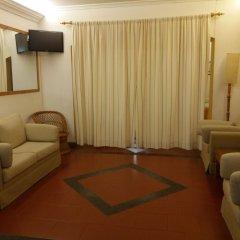 Отель Residencial Casa Do Jardim Понта-Делгада комната для гостей фото 2