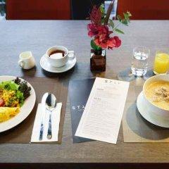 Отель Stay Hotel BKK Таиланд, Бангкок - отзывы, цены и фото номеров - забронировать отель Stay Hotel BKK онлайн питание