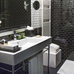 Отель The Principal Madrid - Small Luxury Hotels of The World ванная