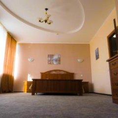 Гостиница Пектораль Украина, Национальный заповедник Хортица - отзывы, цены и фото номеров - забронировать гостиницу Пектораль онлайн комната для гостей фото 5