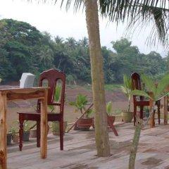 Отель Villa Somphong фото 2