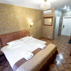Гостиница Реверанс в Санкт-Петербурге отзывы, цены и фото номеров - забронировать гостиницу Реверанс онлайн Санкт-Петербург комната для гостей