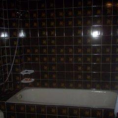 Отель Apartamentai Laima Литва, Друскининкай - отзывы, цены и фото номеров - забронировать отель Apartamentai Laima онлайн ванная