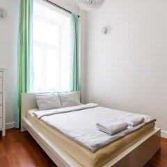 Отель Downtown Apartments Польша, Варшава - отзывы, цены и фото номеров - забронировать отель Downtown Apartments онлайн детские мероприятия фото 2