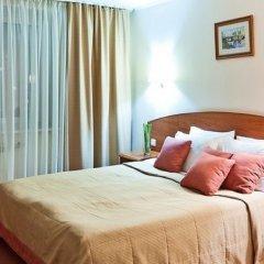 Арт-Отель Карелия 4* Стандартный номер с различными типами кроватей фото 3