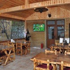 Garden Termal Otel Турция, Болу - отзывы, цены и фото номеров - забронировать отель Garden Termal Otel онлайн гостиничный бар