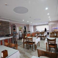 Rosy Hotel питание фото 5