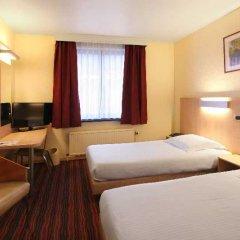 Отель Astrid Centre Бельгия, Брюссель - 2 отзыва об отеле, цены и фото номеров - забронировать отель Astrid Centre онлайн удобства в номере