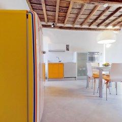 Отель Reginella - WR Apartments Италия, Рим - отзывы, цены и фото номеров - забронировать отель Reginella - WR Apartments онлайн балкон