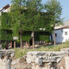 Bella Hotel Турция, Сельчук - отзывы, цены и фото номеров - забронировать отель Bella Hotel онлайн фото 2