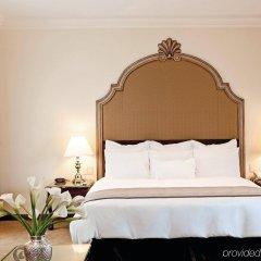 Отель Country Club Lima Hotel - The Leading Hotels of the World Перу, Лима - отзывы, цены и фото номеров - забронировать отель Country Club Lima Hotel - The Leading Hotels of the World онлайн комната для гостей фото 3