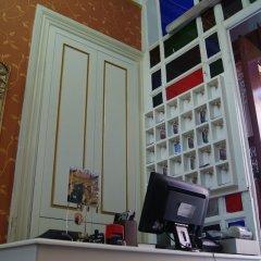 Le Safran Suite Турция, Стамбул - 2 отзыва об отеле, цены и фото номеров - забронировать отель Le Safran Suite онлайн интерьер отеля фото 3